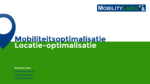 MobilityLabel - LocationAnalyst - Provada Future Startup Battle