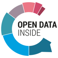 Open Data Inside: SODA Open Data Award 2016