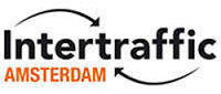 MobilityLabel op Intertraffic