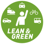 Lean&Green Personal Mobility